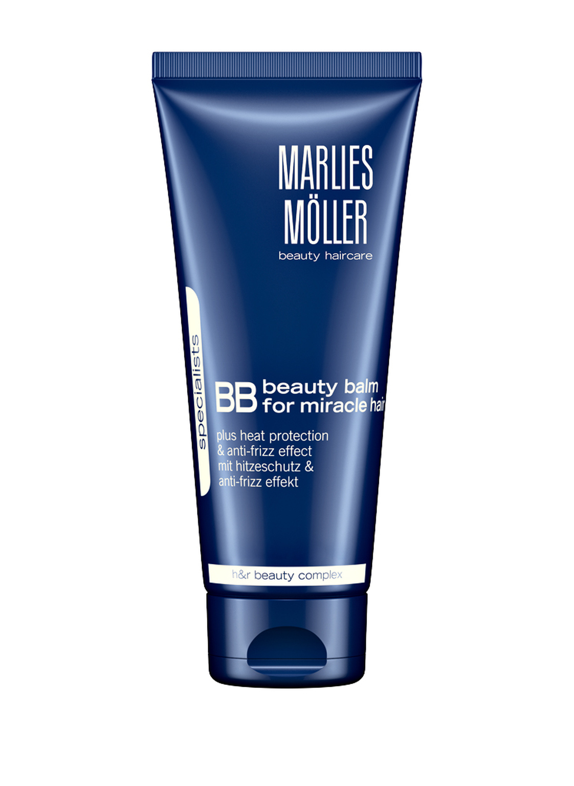 Specialists - BB Beauty Balm for miracle hair 100 ml