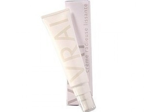 Vrai - Crema Incarnato luminoso 30 ml