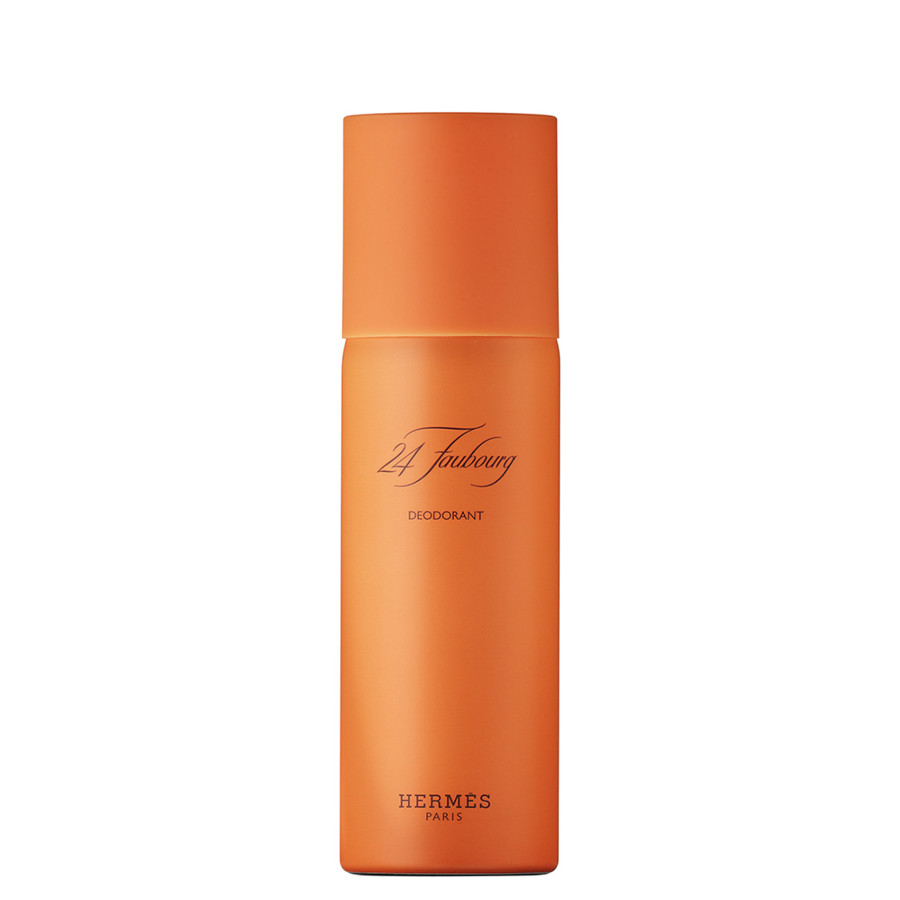 24 Faubourg Deodorante Spray 150 ml