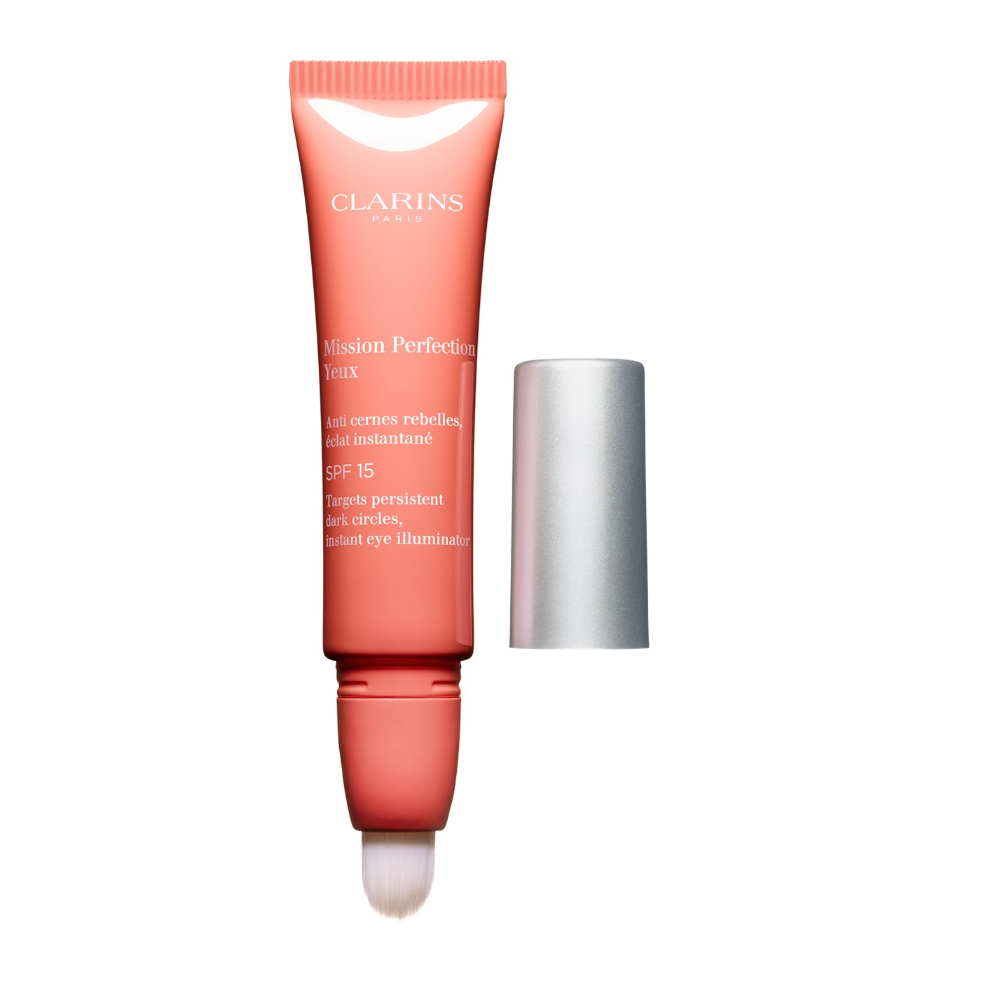 Mission Perfection Yeux SPF15 15 ml