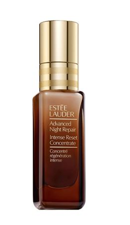 Advanced Night Repair Intense Reset Concentrate 20 ml