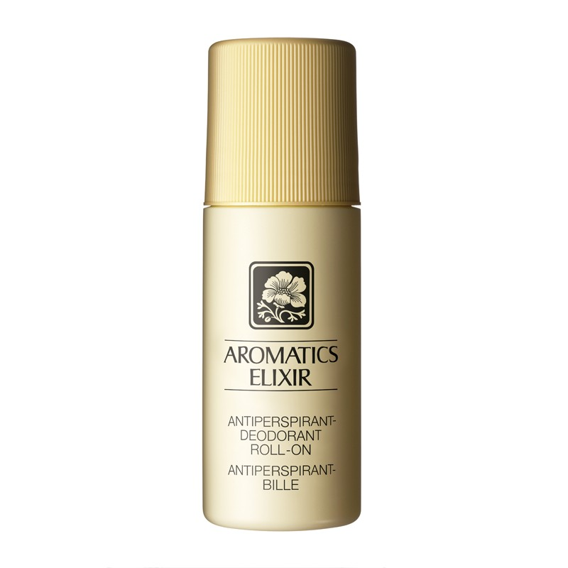 Aromatics Elixir Deodorante Roll-on 75 ml
