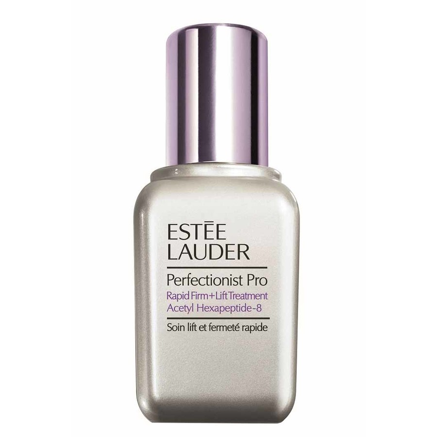 Perfectionist Pro - Rapid Firm+Lift Treatment 30 ml