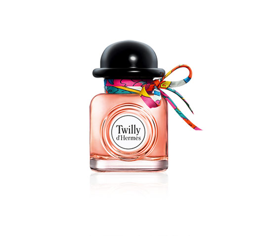Twilly d'Hermes EdP 30 ml
