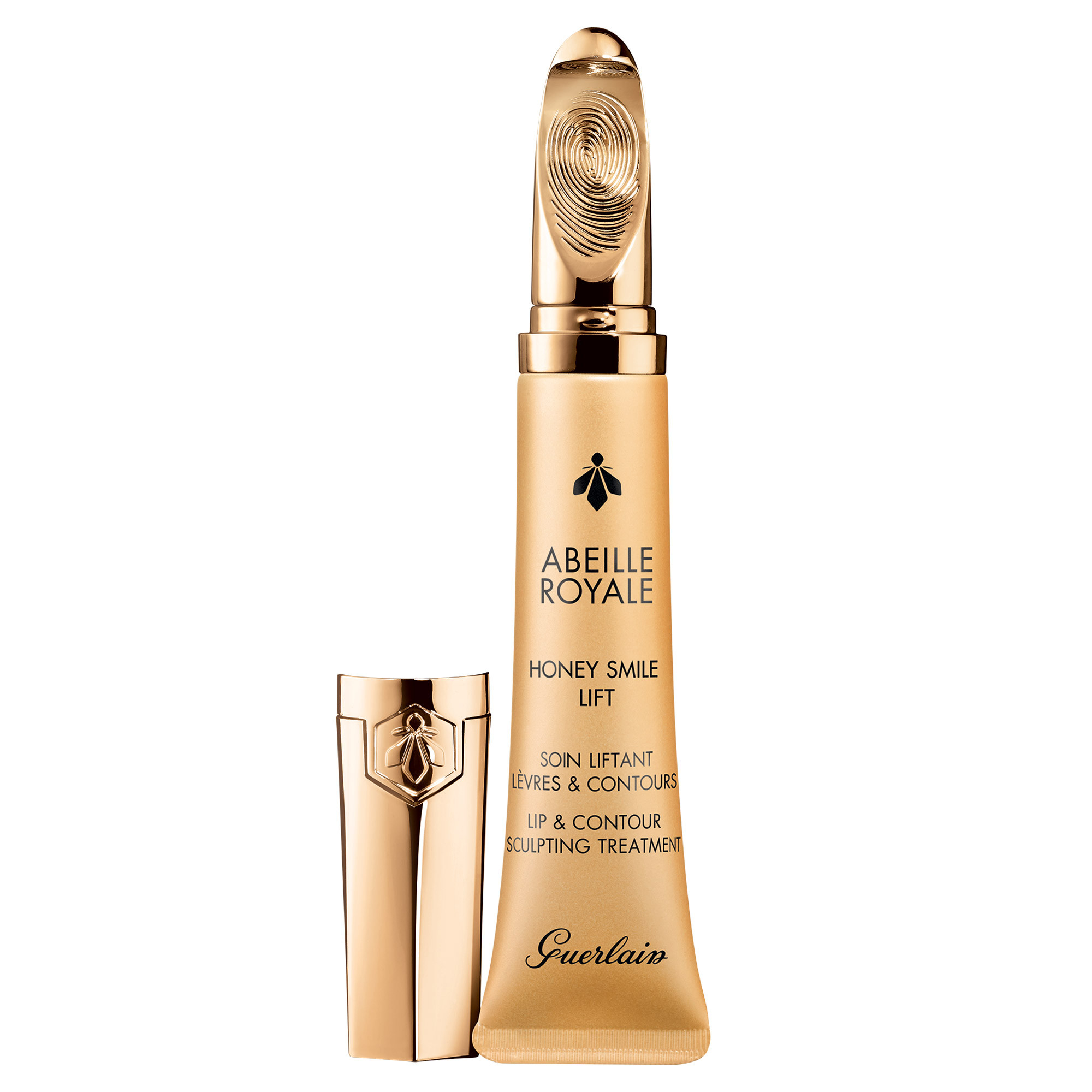 Abeille Royale - Honey Smile Lift 15 ml