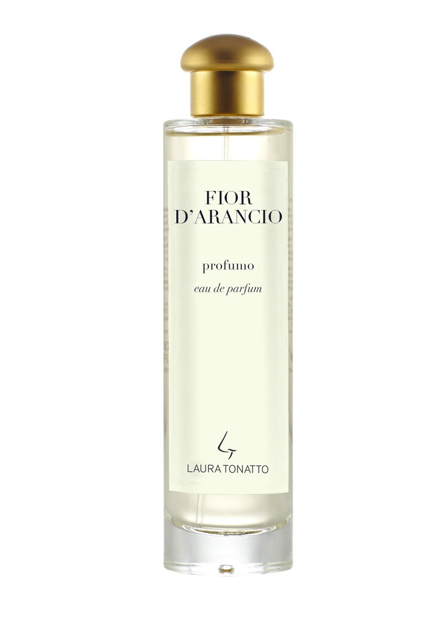 Fior d'Arancio edp 100 ml