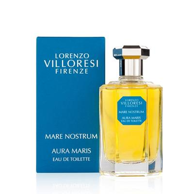 Mare Nostrum Aura Maris edt 100 ml