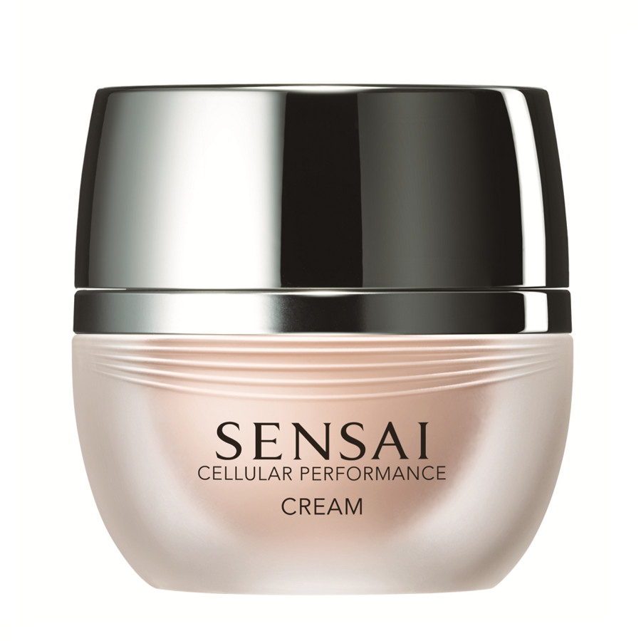 Cellular Performance - Cream 40 ml