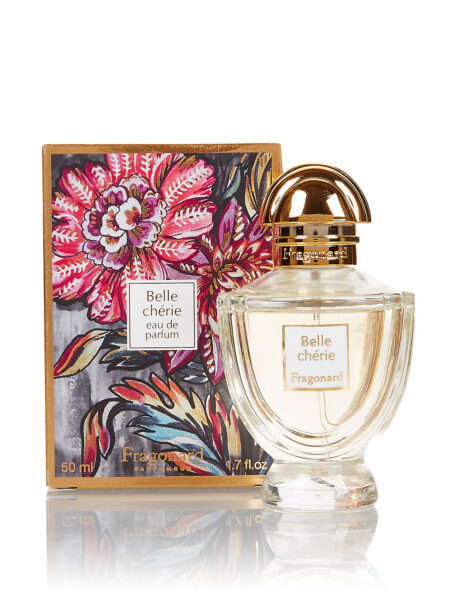 Belle Cherie EdP 50 ml