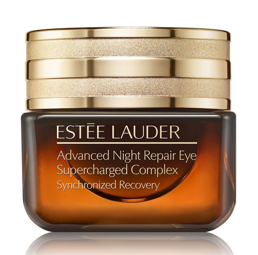 Advanced Night Repair Eye Supercharged Complex 15 ml