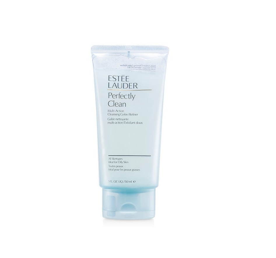 Perfectly Clean - Multi-Action Cleansing Gelée/Refiner 150 ml