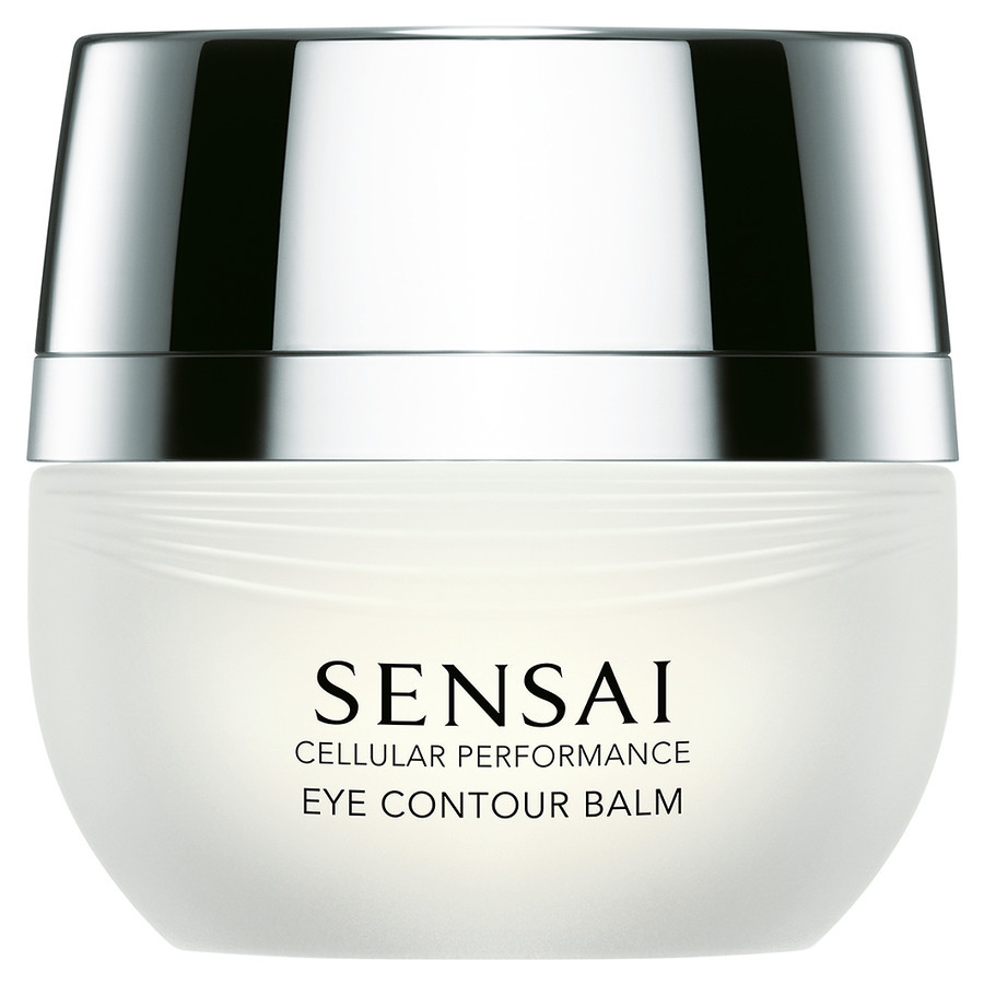 Cellular Performance - Eye Contour Balm 15 ml