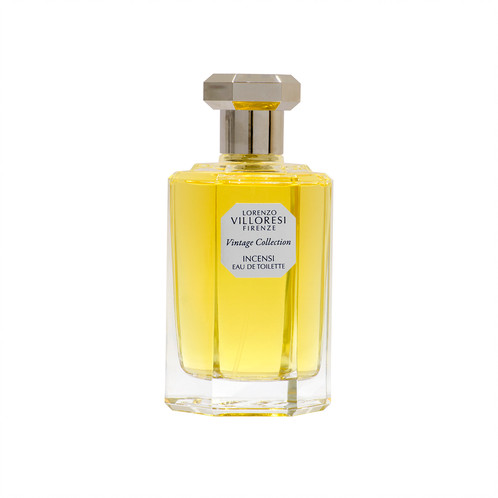 Vintage Collection - Incensi EdT 100 ml