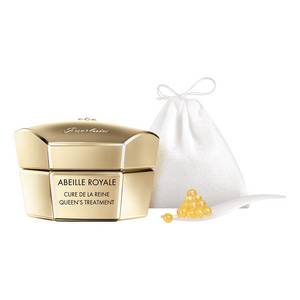 Abeille Royale - Cure de la Reine 15 ml