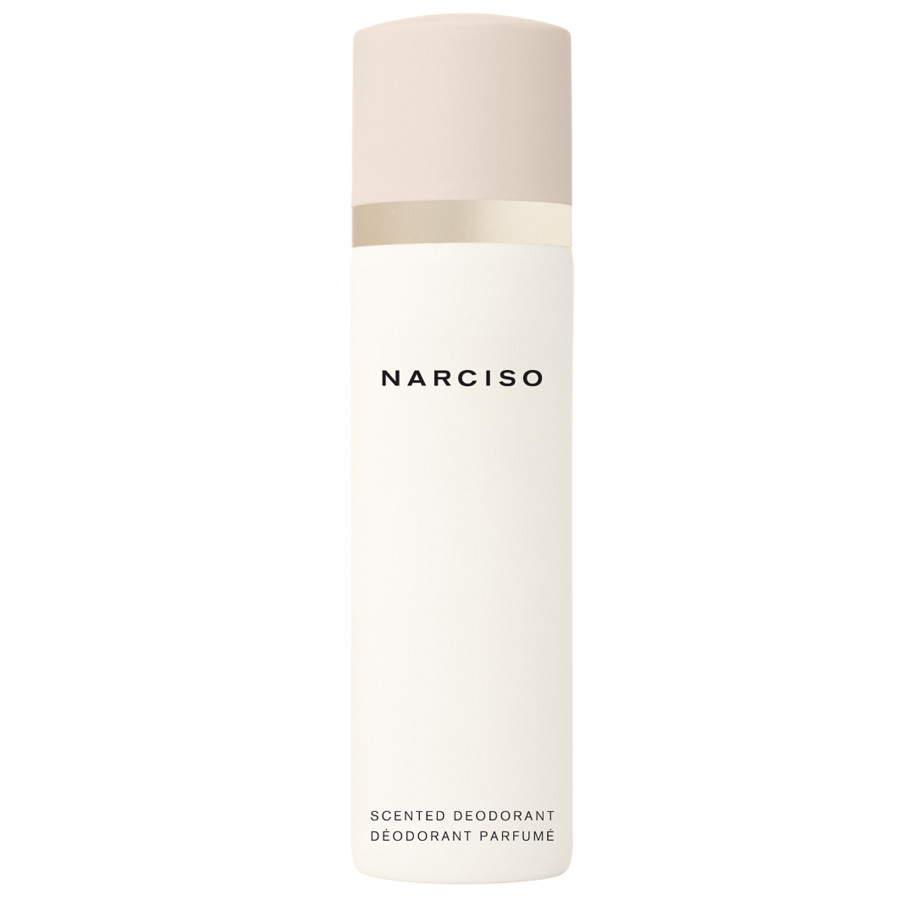 Narciso deodorante spray 100 ml