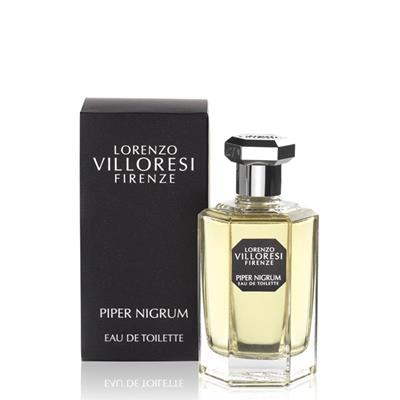 Piper Nigrum edt 100 ml