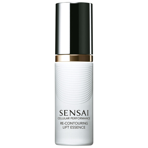 Cellular Performance - Re-Contouring Lift Essence 40 ml
