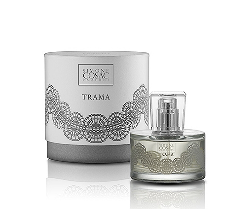 Trama EdP 50 ml