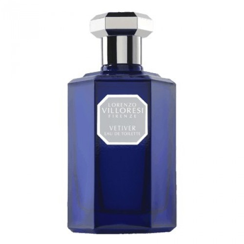 Vetiver edt 50 ml